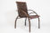 Cadeira Marbela