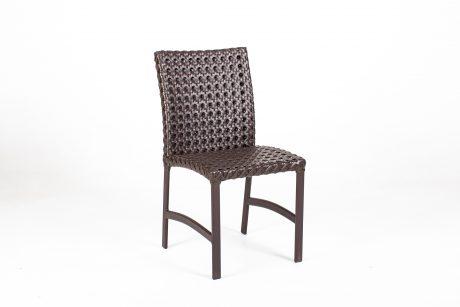 Cadeira Tramarte