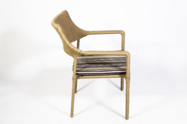 Cadeira Brasilia