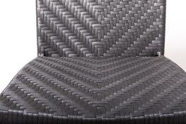 Cadeira Adoratta