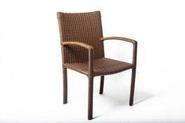 Cadeira Nany
