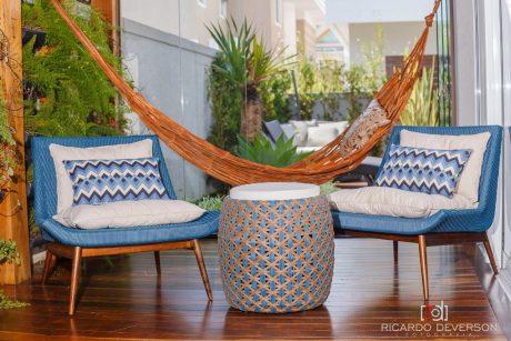 Conjunto de sofá Marina