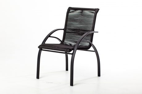Cadeira Marbela Corda