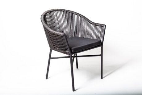 Cadeira Oros